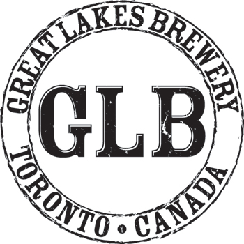 Great Lakes Brewing (ProAm Brew) Logo