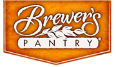 Brewers Pantry Logo